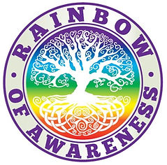 Rainbow of Awareness Logo.jpg