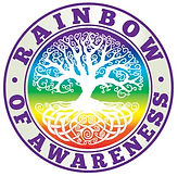 Rainbow of Awareness Logo.jpg