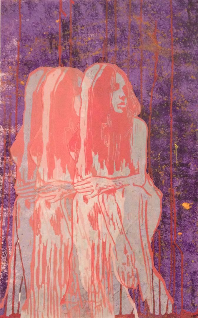 Untitled 3, print