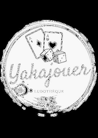 logo Yakajouer blanc transparent.png