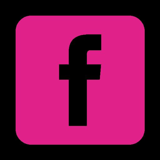 1509135181facebook-pink-logo-png-square.
