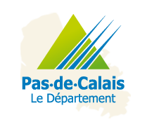 logo_CG62.png