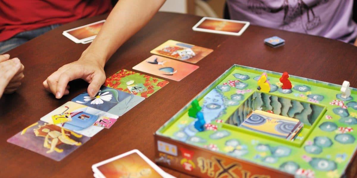 jeux-societe-preferes-1200x600.jpg