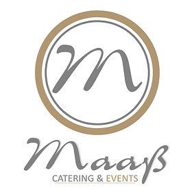 Maaß_Catering_neu1.jpg