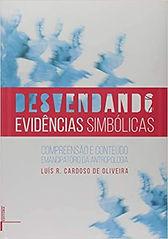 CARDOSO DE OLIVEIRA-Desvendando evidências simbólicas.jpg