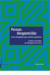 FERREIRA-Pessoas desaparecidas.jpeg