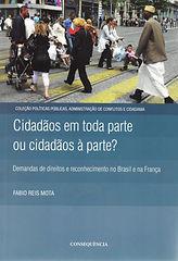 MOTA-Cidadãos a parte.jpg