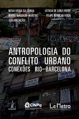 CUNHA et al-Antropologia-do-Conflito-Urbano-2016.jpeg