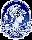 cópia_de_minerva_azul-site.png