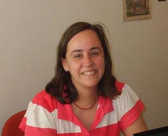 Maria Claudia Coelho 2B.jpg
