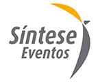sintese_logo3.png