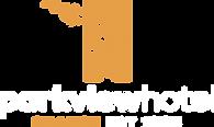 Parkview_Logo_REv.png