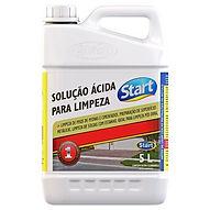 Solucao_Acida_5L.jpg