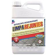 _LIMPA_REJUNTES_5L.jpg