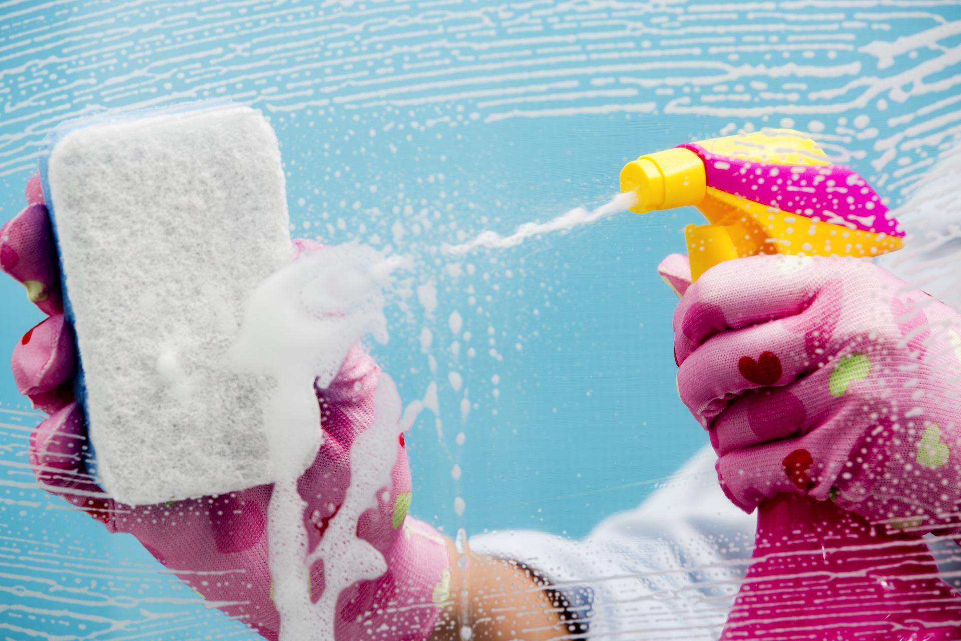 limpeza-de-janelas-1