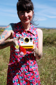 Yellow Camera-Lifestyle-Credit_Cecile_Boyer-_poulettemagique-3.jpg