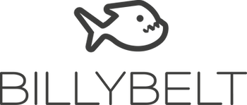 Logo BillyBelt Officiel 2019.png