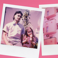 Polaroid-ColorStories-Grid-01_New color - Pink 2.jpg