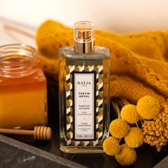 BAIJA---Festin-Royal-Parfum-Maison---FIN