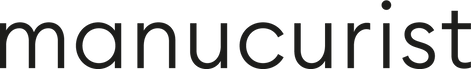 Manucurist-Logo (1).png