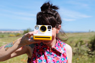 Yellow Camera-Lifestyle-Cecile_Boyer-_poulettemagique-2.jpg