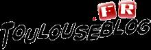 MARQUETTE, le concept store des marques françaises !