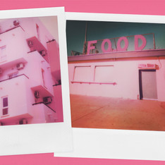 Polaroid-ColorStories-Grid-01_New color - Pink 3.jpg