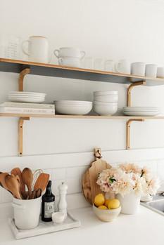 kitchen-decor.jpeg
