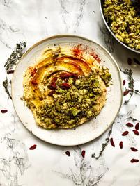 hummus-spices.jpg