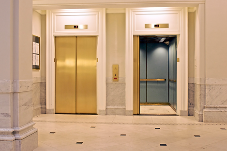 Elevator Doors.png