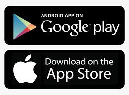 Google play and Apple store image.jpeg