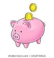 piggy bank.jpeg
