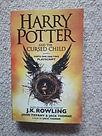 JK Rowling 1.jpg