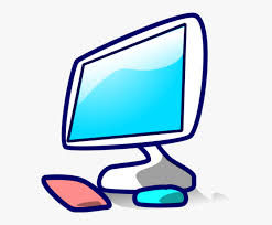 computer 5.jpeg