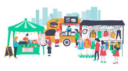 market stall 2.jpeg