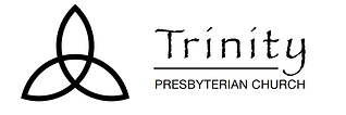 Trinity PC.png