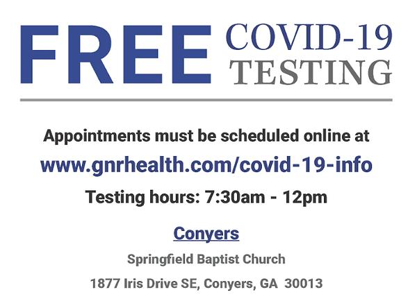 FREE COVID TESTING.png
