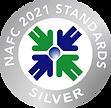 NAFC Silver.png