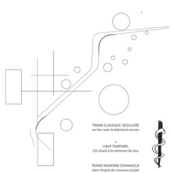 concept_illustré