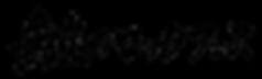 無名ロゴ黒透明.png