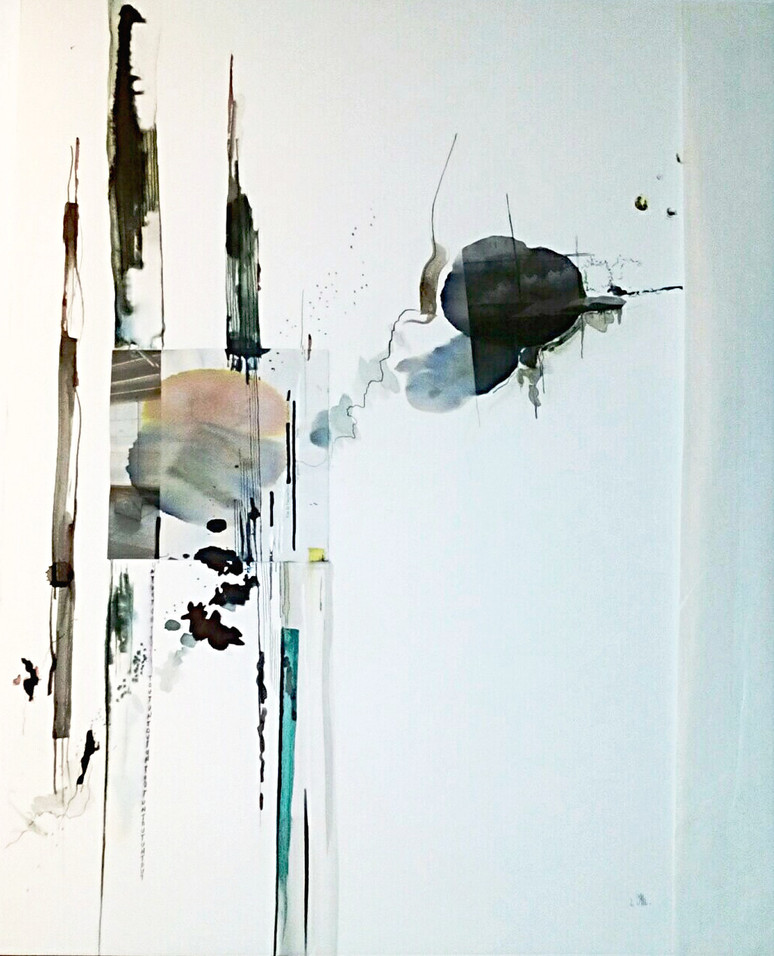 Laurène Moraglia ©