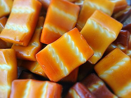 縄文スモークチーズ
