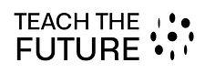 TTF_logo.jpg