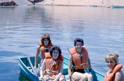 BoatingCurlers2