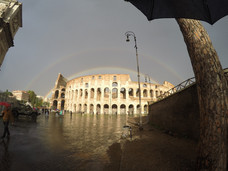 Rome day 2!!