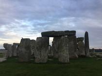 Stonehenge!!!!!