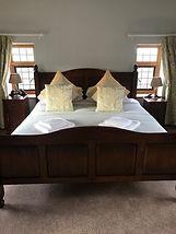 bedroom1_edited.jpg