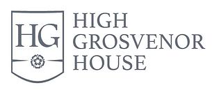 HG_logo_edited.png