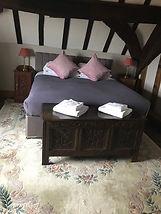 bedroom3a_edited.jpg