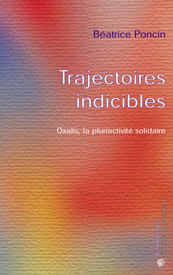 Trajectoires indicibles
